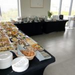 catering lublin 1