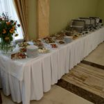 catering lublin 2