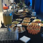 catering lublin 4