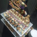 catering lublin 5