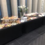 catering lublin 6