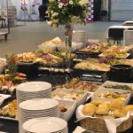 catering lublin 9