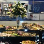 catering lublin 10