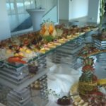catering lublin 12
