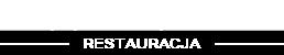 Restauracja Wojewódzka